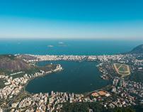 Today Show, Rio Olympics