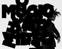 Overdose (Brandon Miele Masele x Akatre)
