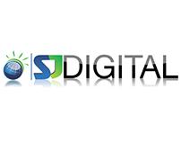 FB Creatives for SJ Digital