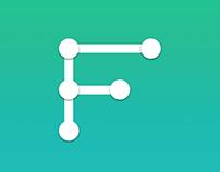 Find Me - Mobile App