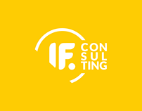 Marca IF Consulting