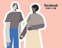 Mother's Day Narrative| Facebook LATAM