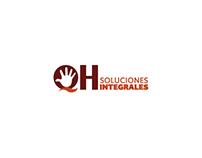 QH SOLUCIONES