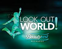 BR 2014-2015 National Sales Meeting - Phoenix, AZ