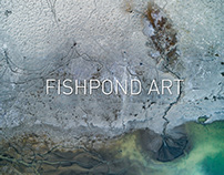 Fishpond Art I