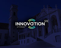 INNOVATION @ UC