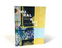 Mural Arts Publication (2017)