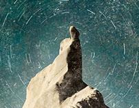 January Gig Poster & Program 2015
