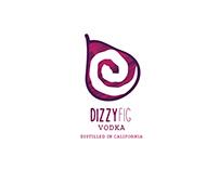 Fruit Beverage Branding