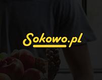 Sokowo.pl