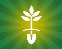 Sustainable Harvest International - 20th Anniversary