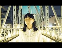Music Video 【mizuiro - Tokyo】