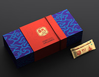 Shanghai Lei Yun Shang Pharmaceutical