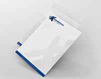 Envelope Saco | Exxcelência Soluções Empresariais
