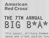 Big Bash Ticket