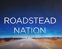 Roadstead Nation intro