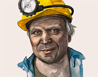 EXC Miner's day 2016