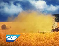 SAP Farming