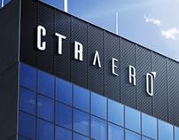 CTR Brand Identity