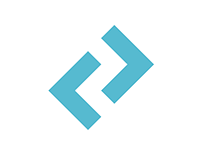 NetSystem Logo Redesign