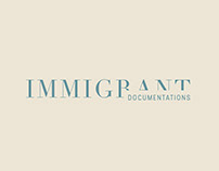 Immigrant Documentations Mobile Application