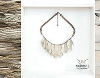 MoodMonile jewelry
