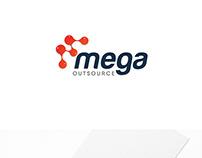 Mega Outsource