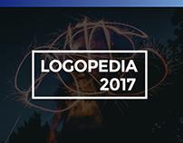 Logopedia 2017