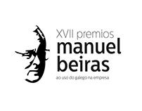 Manuel Beiras Award