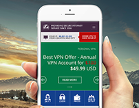 VPN LAND Mobile Version // https://www.vpnland.com