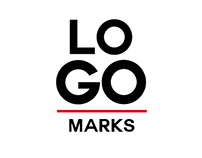 Logo Marks 2014 - 2015