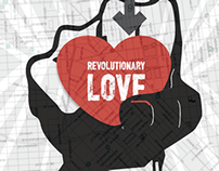Revolutionary Love Campaign