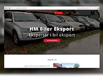 HmExport.dk