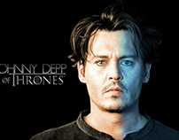 johnny_depp_game of thrones