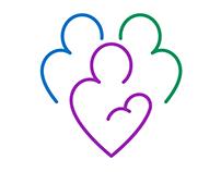 WCBFC Logo/Branding