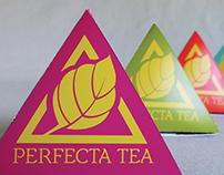 Perfecta Tea