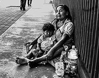 Trasfondo | Photography Project