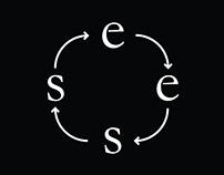 Canceled Logo - Sees Photography