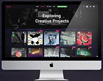 Jamix - Open Source Online Music Collaboration