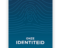 Onze Identiteid – Our Identity