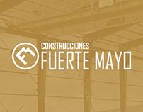 Fuerte Mayo