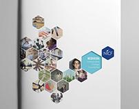 Nebraska Independent College Foundation Brochure