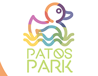 Patos Park