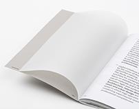 mg2 architetture — portfolio