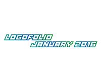 Logofolio January 2016