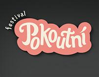 Pokoutní festival 2013–17