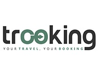 trooking - Logo Design