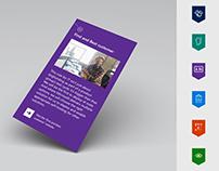 Microsoft IT Vision