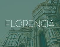 Verde Florencia