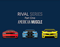 Rival Series part 1